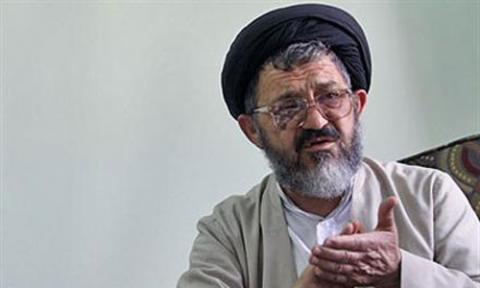 مردم به مانند گذشته از احمدینژاد استقبال نمیکنند/احمدینژاد متخصص اختلاف افکنی است