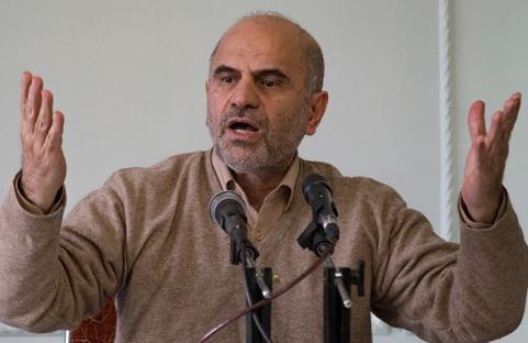 بقای جامعه در خطر است/ مردم نجیبانه با فقر مبارزه میکنند/دولت میر حسین موسوی اعتماد عمومی را برانگیخت